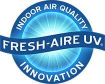 fresh-aire ring logo blue 03