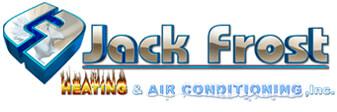 Jack Frost Heating and Air Conditioning